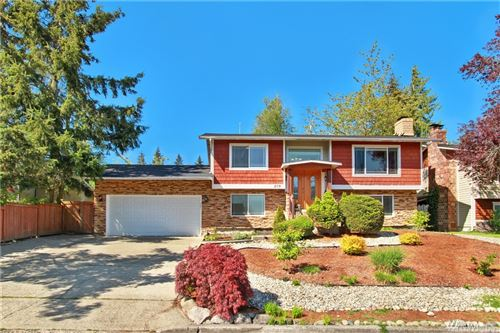 Photo of 209 225th Place SW, Bothell, WA 98021 (MLS # 1598577)