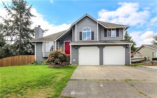 Photo of 5608 Cedarcrest Street NE, Tacoma, WA 98422 (MLS # 1668577)