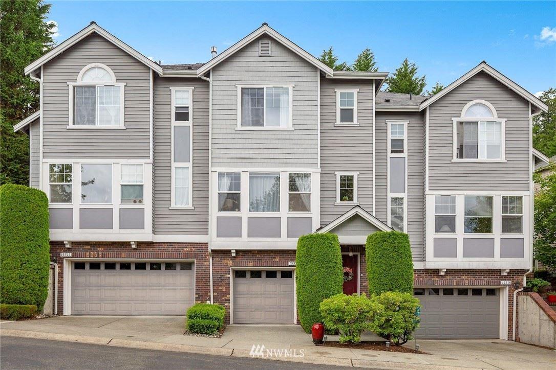 15517 134th Place NE #19B, Woodinville, WA 98072 - #: 1811577