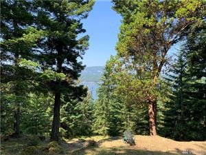 Photo of 0 Highlands Dr Lot: 34, Orcas Island, WA 98245 (MLS # 1346578)