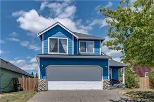 Photo of 4007 Ava Lane, Bellingham, WA 98226 (MLS # 1477578)