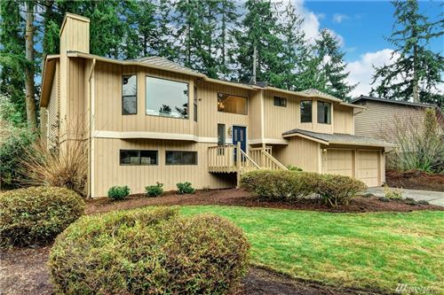 Photo of 2032 140th Place SE, Mill Creek, WA 98012 (MLS # 1563578)