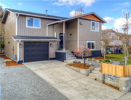Photo of 3918 Commencement Bay Dr, Tacoma, WA 98407 (MLS # 1586578)