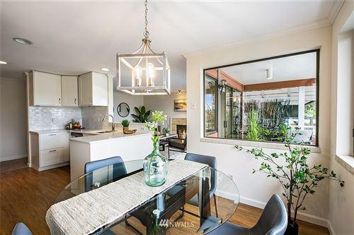 Photo of 2028 Waverly Place N #202, Seattle, WA 98109 (MLS # 1665578)