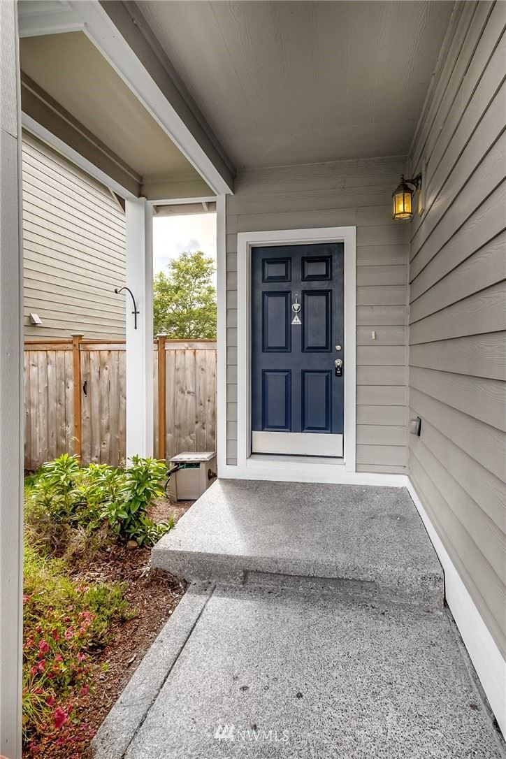Photo of 26815 225th Place SE, Maple Valley, WA 98038 (MLS # 1792578)