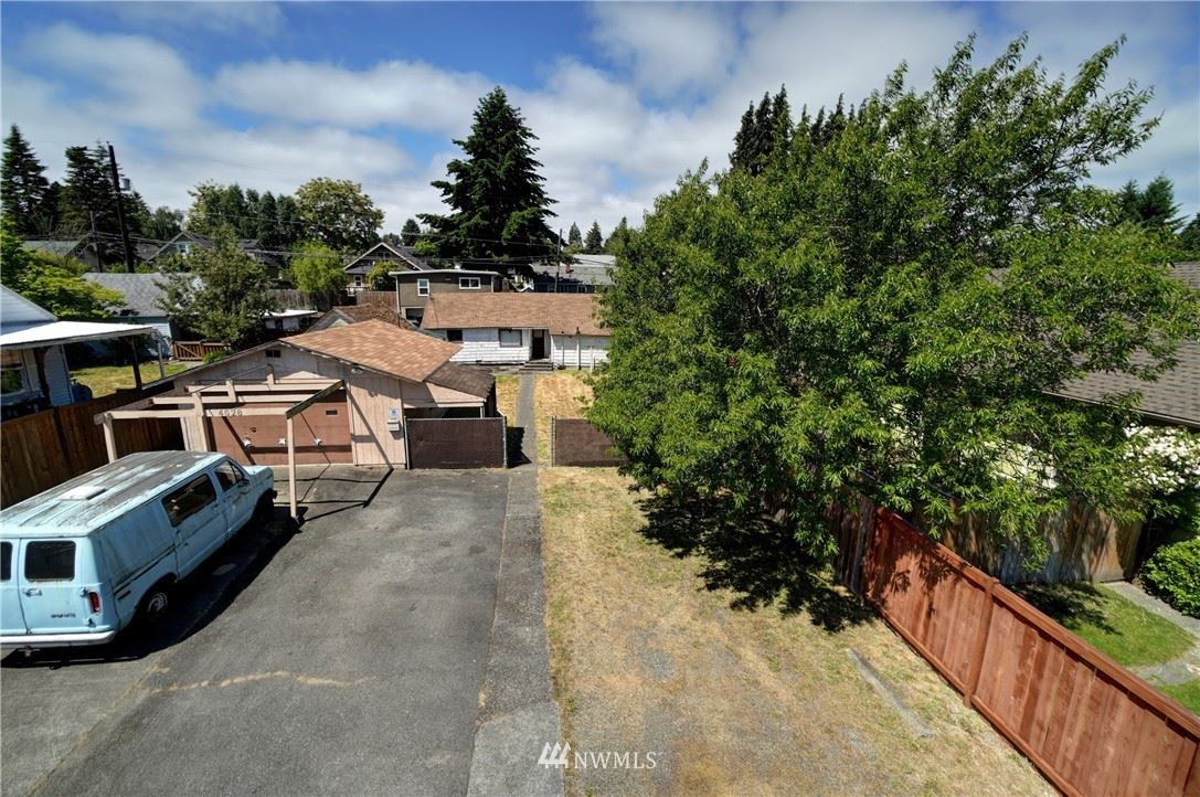 4628 N Pearl Street, Tacoma, WA 98407 - #: 1793578