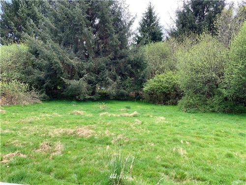 Photo of 1045 Page Road, Forks, WA 98331 (MLS # 1764579)