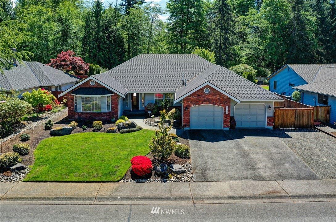 Photo of 4102 122nd pl se, Everett, WA 98208 (MLS # 1773579)