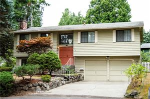 Photo of 8141 Spur Ct NW, Bremerton, WA 98311 (MLS # 1493580)