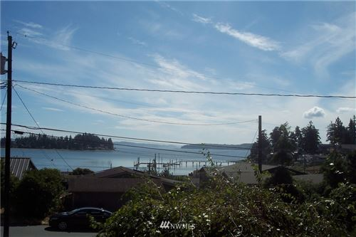 Photo of 4317 77th Place NW, Marysville, WA 98271 (MLS # 1666580)