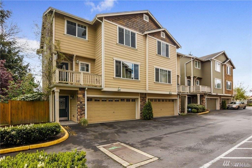 229 Dorn Ave #C-102, Everett, WA 98208 - #: 1595580