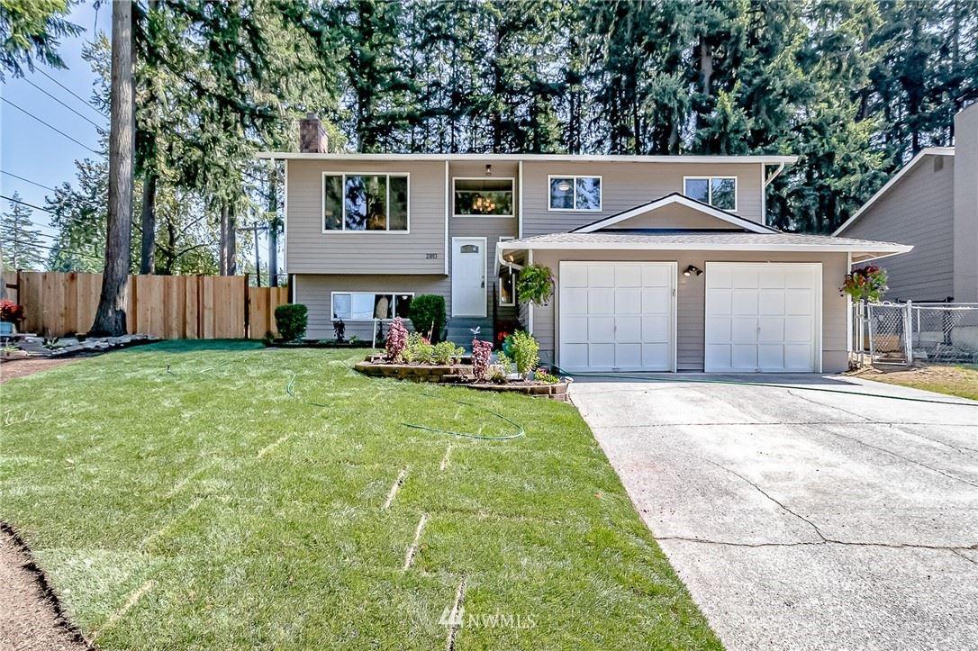Photo of 21013 W 21st Ave W, Lynnwood, WA 98036 (MLS # 1651580)