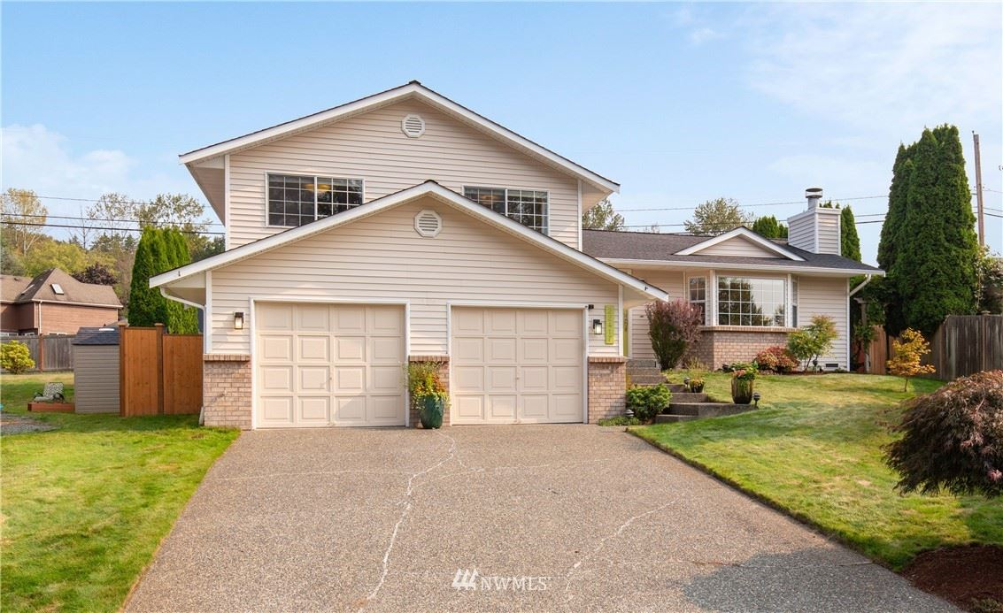 Photo of 22417 14th Place W, Bothell, WA 98021 (MLS # 1671580)