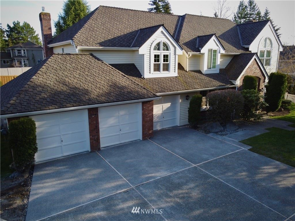 Photo of 33139 3rd Court SW, Federal Way, WA 98023 (MLS # 1790580)