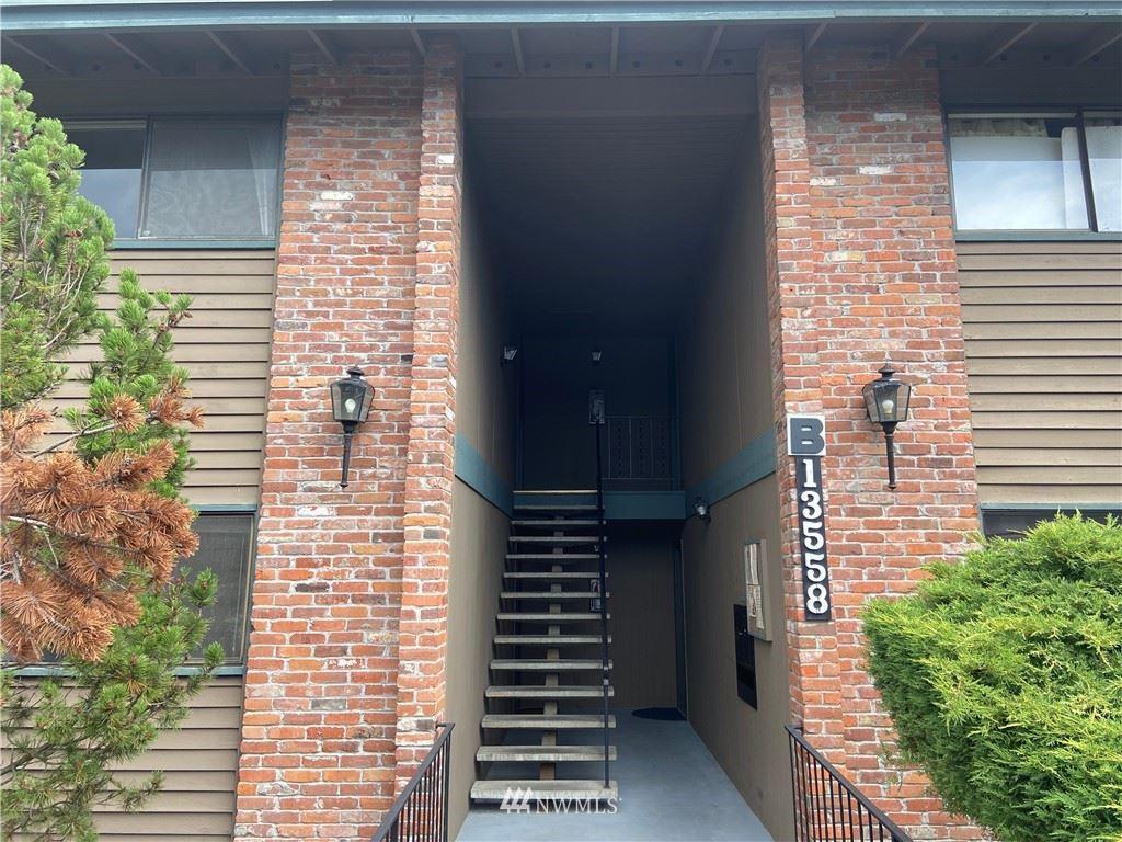 13558 37th Avenue S #22, Tukwila, WA 98168 - MLS#: 1854580