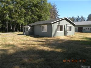 Photo of 10504 Pacific Wy, Long Beach, WA 98631 (MLS # 1513581)
