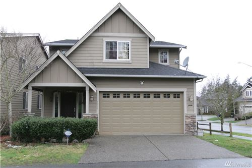 Photo of 4326 226th Place SE, Bothell, WA 98021 (MLS # 1556581)