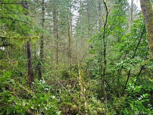 Tiny photo for 0 SW Old Clifton Rd #Lot C, Port Orchard, WA 98367 (MLS # 1583581)