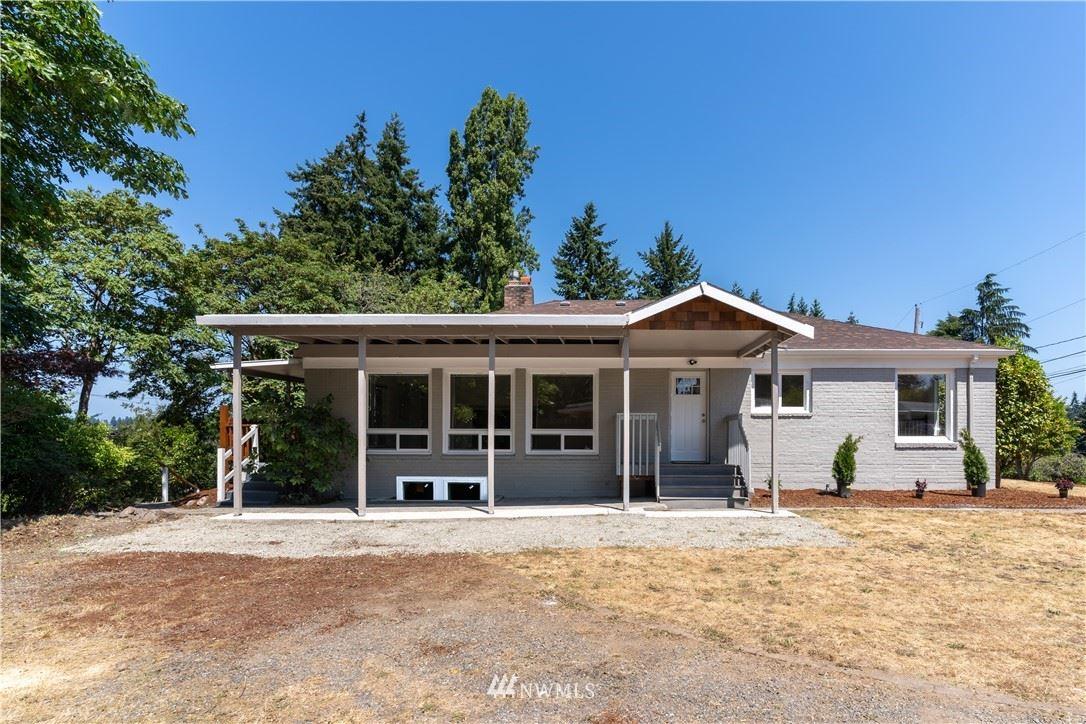 1230 Huson Drive, Tacoma, WA 98405 - #: 1813581