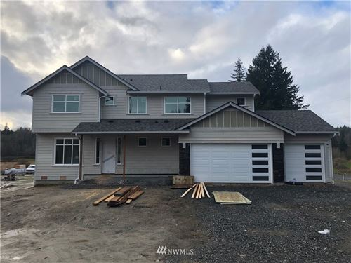 Photo of 3226 Creswell Rd #12, Snohomish, WA 98290 (MLS # 1694582)