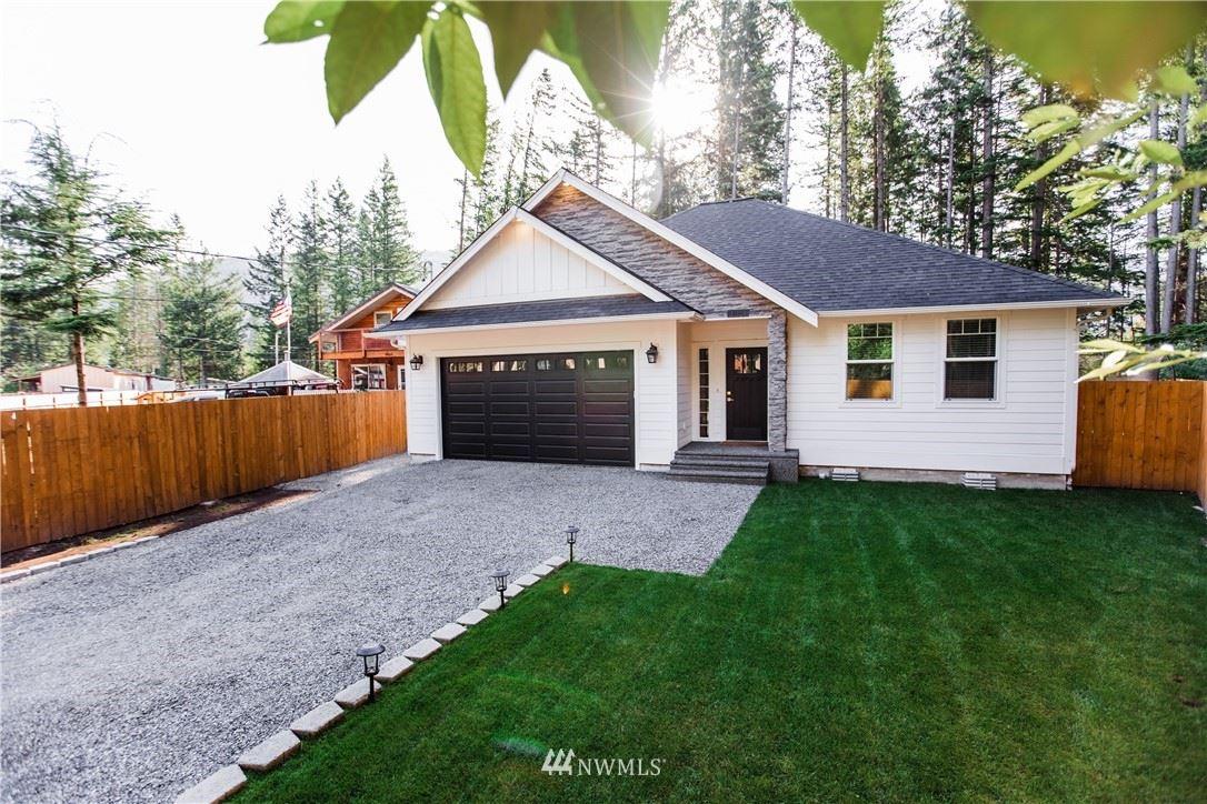 8662 Valley Court, Maple Falls, WA 98266 - MLS#: 1661582