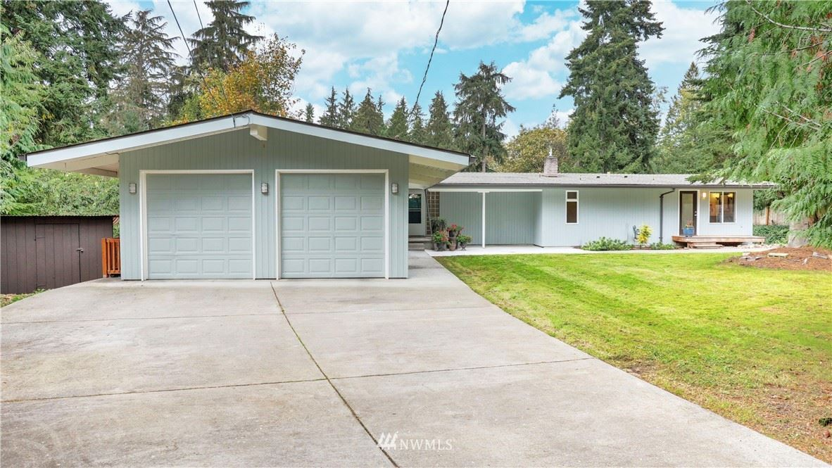 2276 SW 313th Street, Federal Way, WA 98023 - MLS#: 1679582
