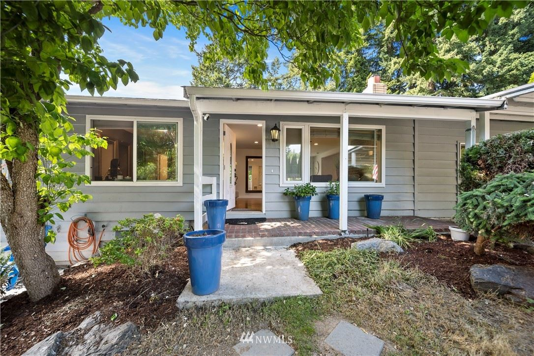 Photo of 2915 193rd Place SE, Bothell, WA 98012 (MLS # 1786582)