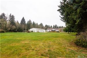 Photo of 17102 Pacific Wy, Long Beach, WA 98631 (MLS # 1403583)