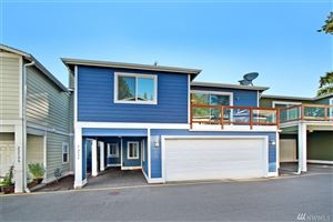 Photo of 23704 80th Ct W, Edmonds, WA 98026 (MLS # 1485583)