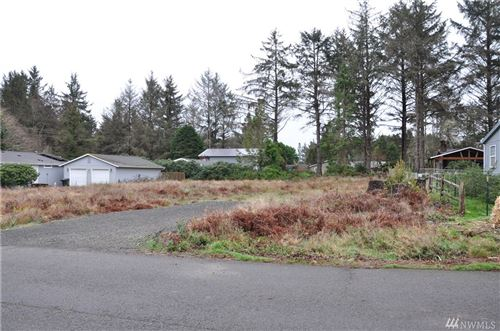 Photo of 1250 242nd Place, Ocean Park, WA 98640 (MLS # 1558583)