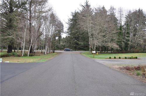 Tiny photo for 1250 242nd Place, Ocean Park, WA 98640 (MLS # 1558583)