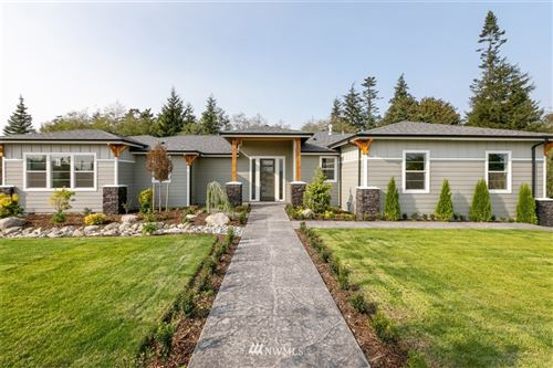 Photo of 15690 N Deception Shores Dr, Anacortes, WA 98221 (MLS # 1605583)