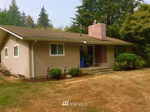 Photo of 6990 Humphrey Road, Clinton, WA 98236 (MLS # 1665583)