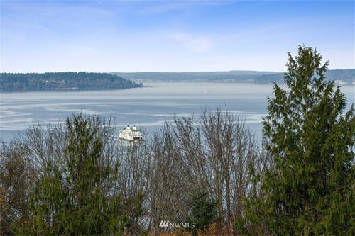 Photo of 802 9th Street, Mukilteo, WA 98275 (MLS # 1689583)