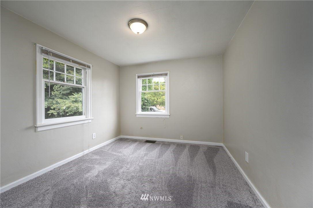 230 Orange Avenue, Burlington, WA 98233 - #: 1805583