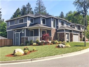 Photo of 1086 NW Pickering St NW #19, Issaquah, WA 98027 (MLS # 1358584)