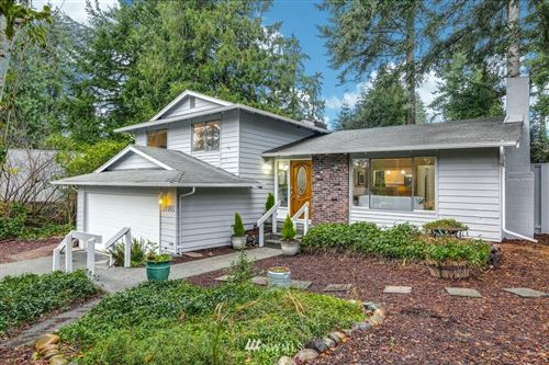 Photo of 20806 23rd Avenue W, Lynnwood, WA 98036 (MLS # 1694584)