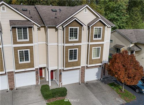 Photo of 1043 215th Place SE, Bothell, WA 98021 (MLS # 1856584)