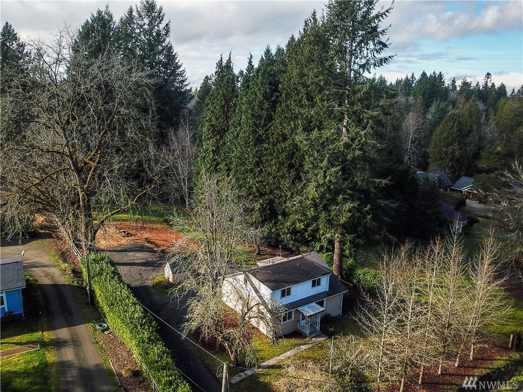 3325 Cooper Point Rd NW, Olympia, WA 98502 - MLS#: 1561584