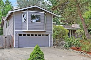 Photo of 6528 117th Place SE, Bellevue, WA 98006 (MLS # 1484585)