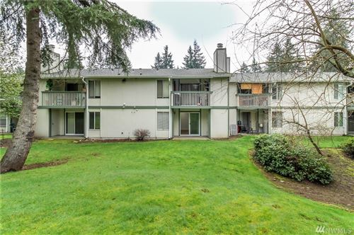 Photo of 419 S 325th Place #T-4, Federal Way, WA 98003 (MLS # 1564585)