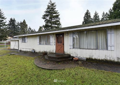 Photo of 26104 42nd Avenue S, Kent, WA 98032 (MLS # 1678585)