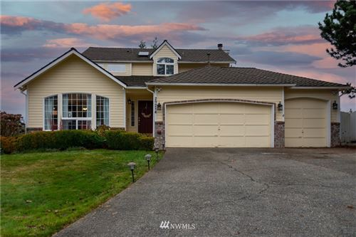Photo of 29214 54th Place S, Auburn, WA 98001 (MLS # 1695585)