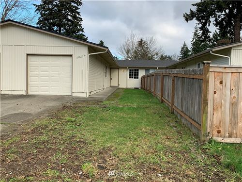 Photo of 10419 12th Ave Ct S, Tacoma, WA 98444 (MLS # 1718585)