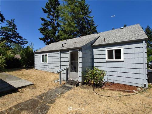 Photo of 1624 100th Street Ct S, Tacoma, WA 98444 (MLS # 1816585)
