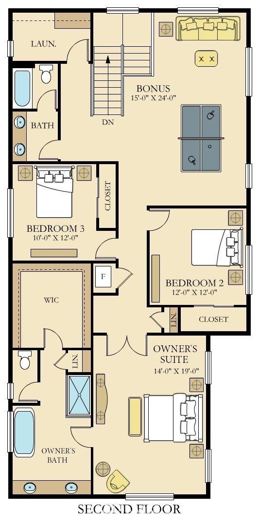 Photo of 8915 NE 200th Place #17, Bothell, WA 98011 (MLS # 1773585)