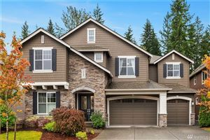 Photo of 9615 241st Terr NE, Redmond, WA 98053 (MLS # 1518586)