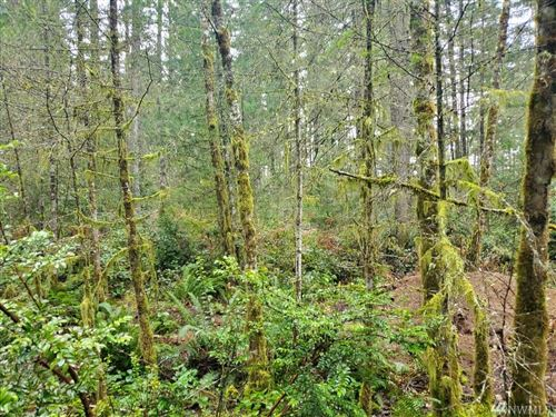 Tiny photo for 0 SW Old Clifton Rd #Lot B, Port Orchard, WA 98367 (MLS # 1583586)