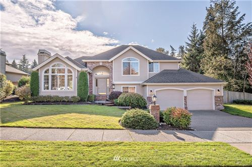 Photo of 232 Jonathan Road, Bothell, WA 98012 (MLS # 1683586)