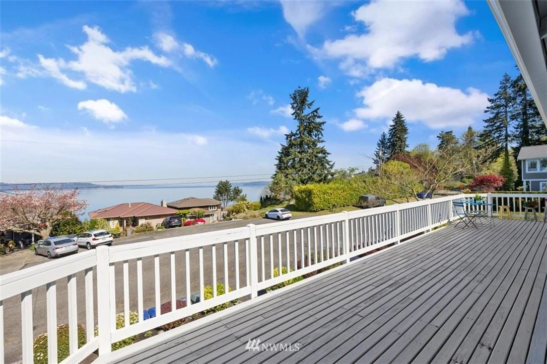 Photo of 28606 6th Place S, Des Moines, WA 98198 (MLS # 1762586)